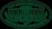 Лого_175X100