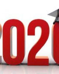 Размещен план циклов на 2020 год
