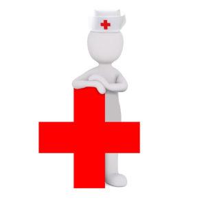 Информация по эпидемиологической ситуации