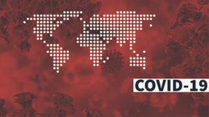 Методические материалы для врачей по COVID-19