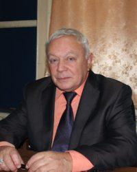 Ушёл из жизни Роман Матвеевич Войтенко.