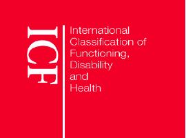 СПбИУВЭК обучает Международной классификации функционирования (МКФ)