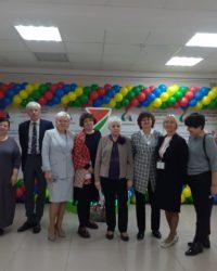 СПбИУВЭК участвует в открытии Абилимпикс-Санкт-Петербург